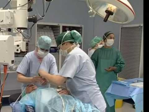 Quanto è un intervento chirurgico per rimuovere la prostata a Samara