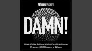 Damn! (Remix)