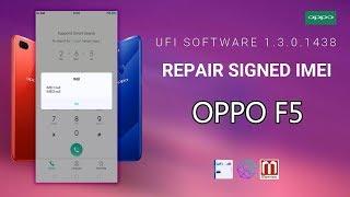 ufi box support - Kênh video giải trí dành cho thiếu nhi