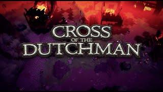 Cross of the Dutchman STEAM cd-key
