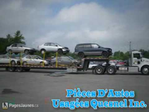 mp4 Automobiles Yves Quesnel Inc, download Automobiles Yves Quesnel Inc video klip Automobiles Yves Quesnel Inc