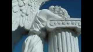 Ten Thousand Angels Cried-Karen Peck- Bekhit Fahim