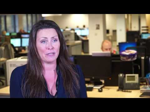 Shawbrook's Emma Cox discusses the implication of the PRA changes for brokers