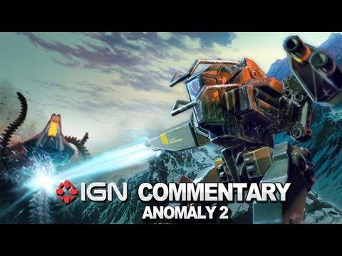 anomaly 2 pc download
