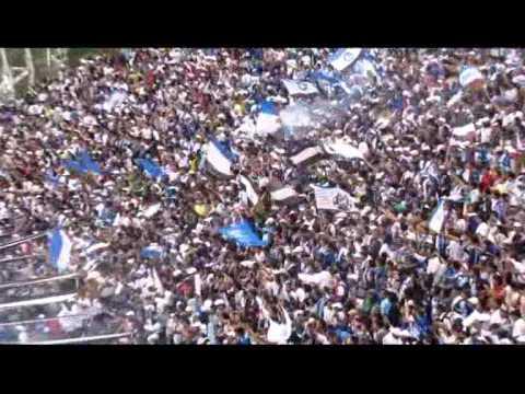 """""""La banda de fiesta (vs CN) saltaesdelsanto.blogspot.com"""" Barra: La Inigualable Nº1 del Norte • Club: Juventud Antoniana"""