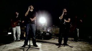 Grup Zemheri - Altın Yüzüğüm Kırıldı (Official Video)