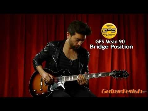 gfs mean 90 wiring diagram plug us p90 full set chrome reverb