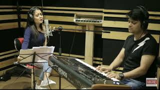 Waada Neha kakkar 😍😍 female version -Tonny kakkar