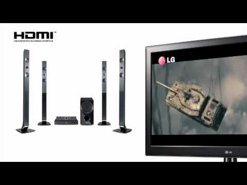 Lg 32 In 32ls3400 Price In The Philippines Pricepricecom