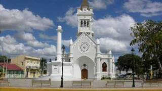 preview picture of video 'SAN PEDRO DE MACORIS,RD'