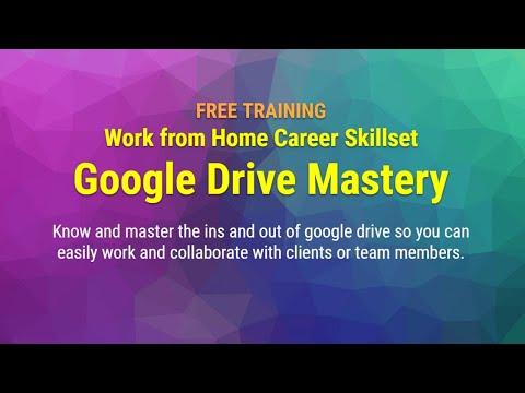 fema free online courses