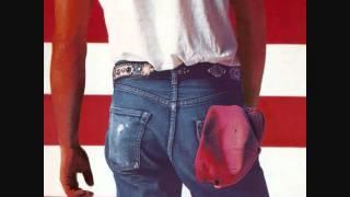 Bruce Springsteen - Bobby Jean
