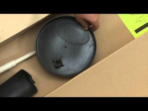 SMART Sidekick Setup Video