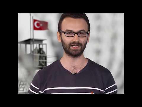 ما هي الشائعات التي تلاحق اللاجئين السوريين في تركيا؟