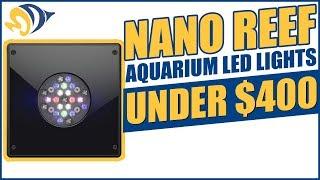 Aqua Illumination Hydra TwentySix HD LED Light Fixture ...