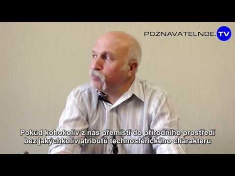 Výpočtu objemu prostaty
