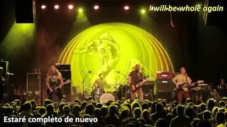 Baroness - March to the Sea (Subtitulado en Español) HD