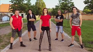 Video Adrenalin - Mám tě rád