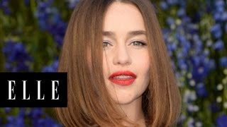 5 New Hairstyles to Try for Winter | ELLE