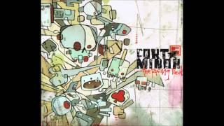 Feel like home-Fort Minor