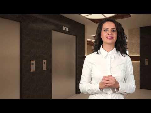 Beyzade Konutları Videosu