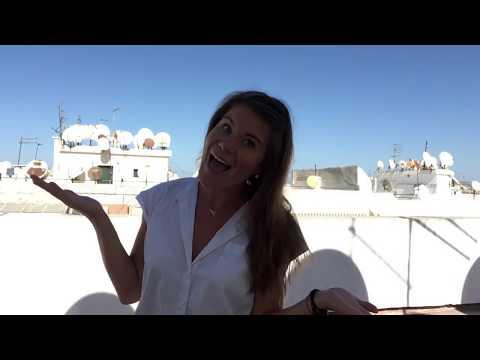 Alexa Brown - CEO Search