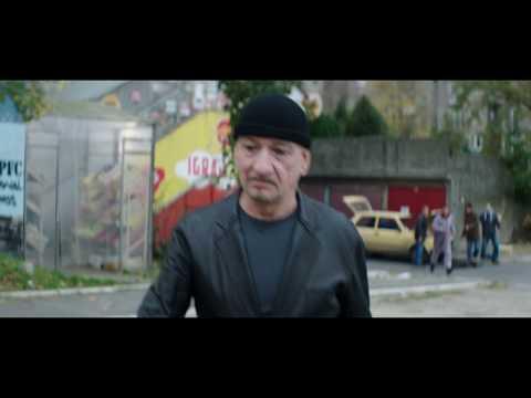 An Ordinary Man (Trailer 2)