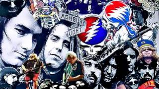 The Other One, 1977 - Grateful Dead