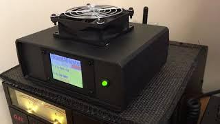 MMDVM GM340 Duplex - Most Popular Videos