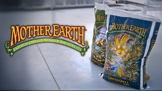 Mother Earth Soils Video