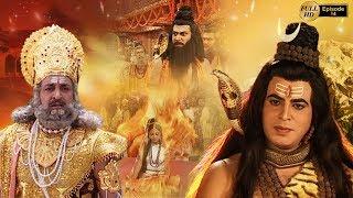 Episode 14 || Shree Ganesh