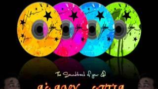 تحميل و استماع حسن الاسمر (( حلويات )) sh3by masry MP3