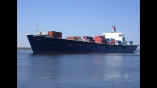 El Faro mystery may have answers