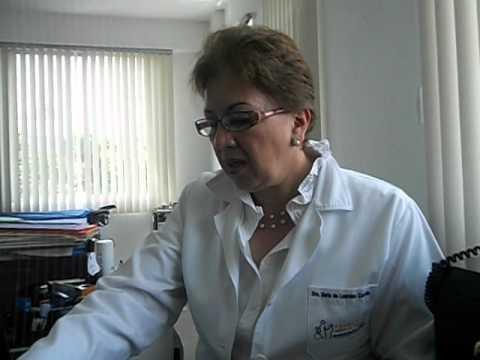 Hipertensión juvenil Wikipedia