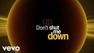 Musik-Video-Miniaturansicht zu Don't Shut Me Down Songtext von ABBA