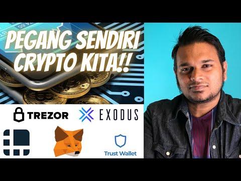 Lux btc tradingview
