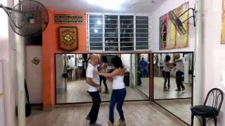 Kolombia kumbiamberos RS  viky  con sheko  clases inf 818 028 05 94