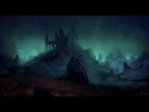 Perturbator & Astronoid - Souls at Zero