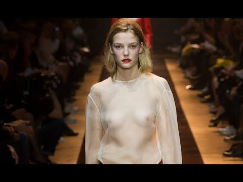 Fashion Show 2016 – Fashion Lingerie Luxury Show