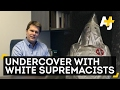 Is White Supremacy Making A Comeback