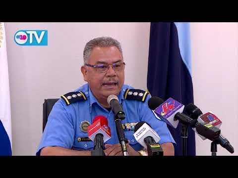 Policía Nacional incauta más de 144 kilos de cocaína y 127 mil dólares