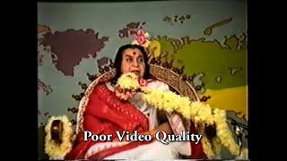 Public Program Galat Guru evam paise ka chakkar thumbnail