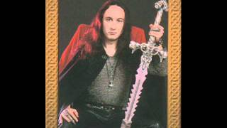 Domine - The Song Of The Sword