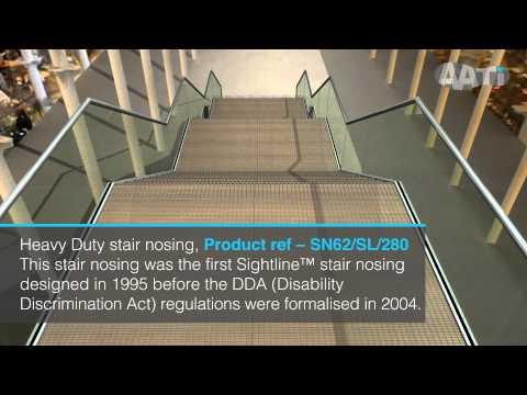 AATi Rail 1080P