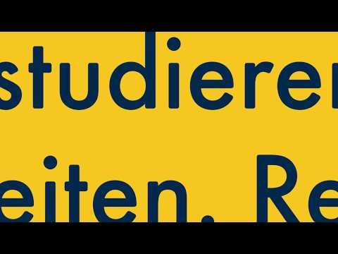 Möglichkeiten nach dem Abitur ins Ausland zu gehen: www.aifs.de