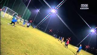 Ultimate Frisbee w Aktualnościach