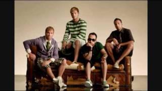 Unsuspecting Sunday Afternoon (HQ) - Backstreet Boys