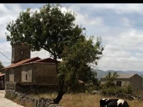 PINEDAS (SALAMANCA) VIDEO PROMOCIONAL