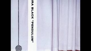 Ciarra Black - Translation None [No-Tech]