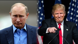 Report: Russia tried to